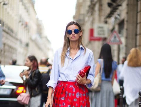 1hbz-street-style-haute-couture-fall-2015-day-4-15