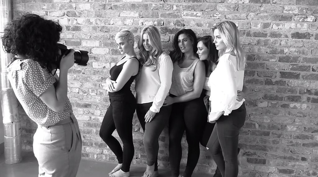 Project-WomanKind-Plus-Size-Model-YouTube-Channel