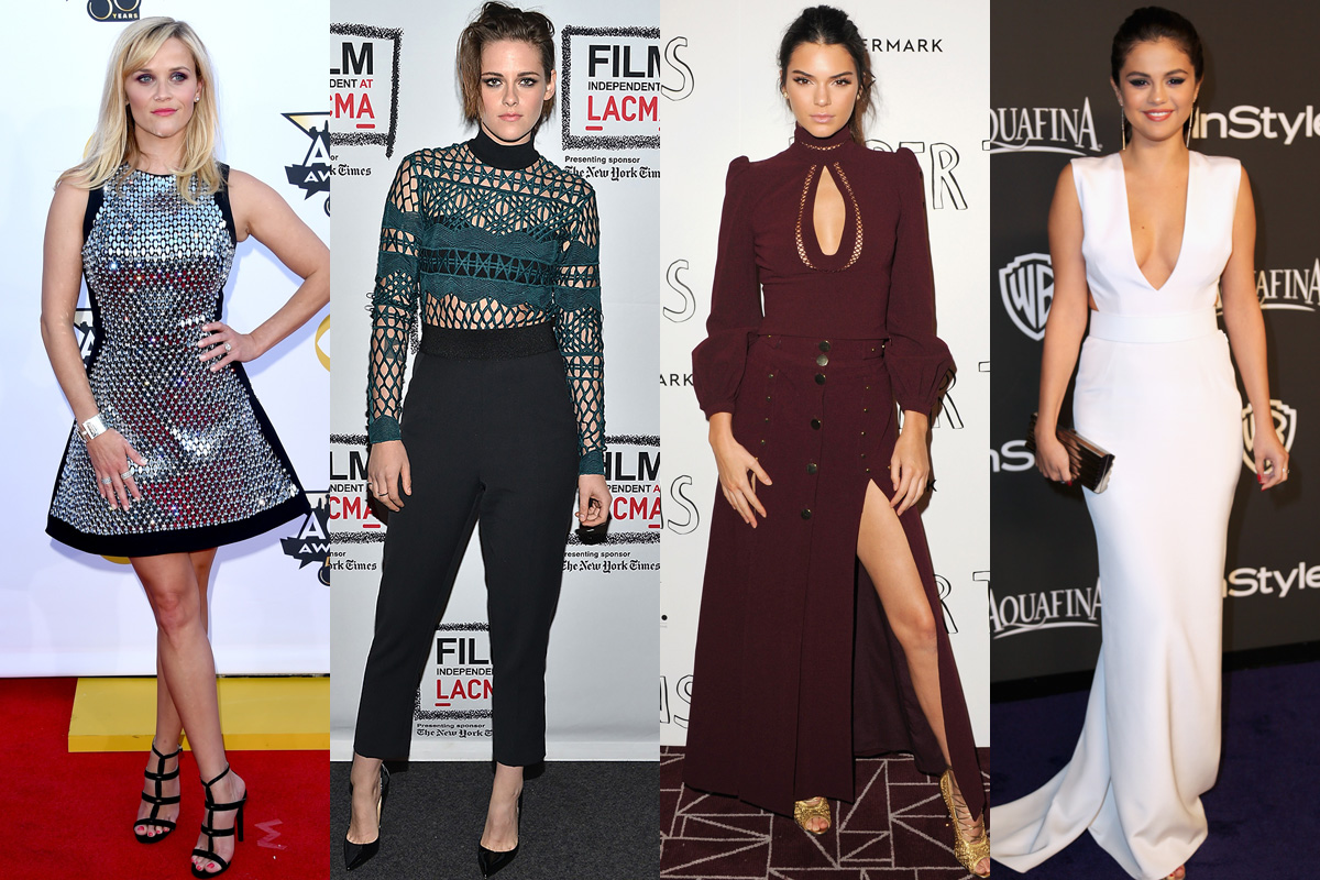 new-red-carpet-favourites