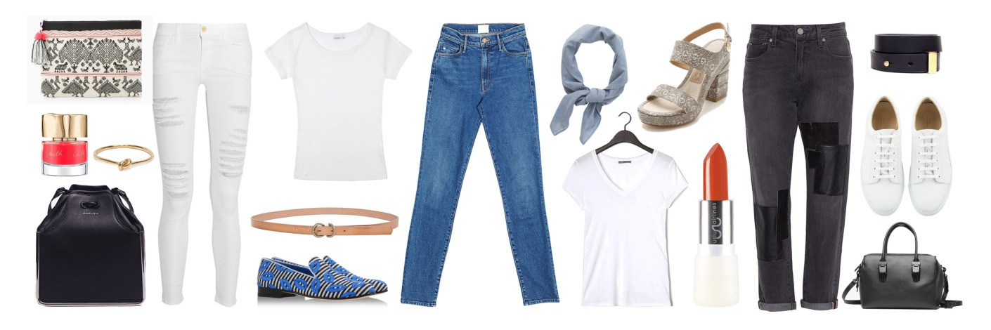 white-tee-denim-outfits-hero2-1410x470-1435609621