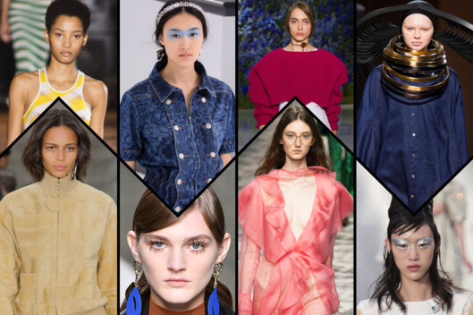 15-spring-trends.w529.h352