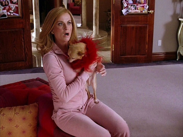1447620599-amy-poehler-mean-girls-1