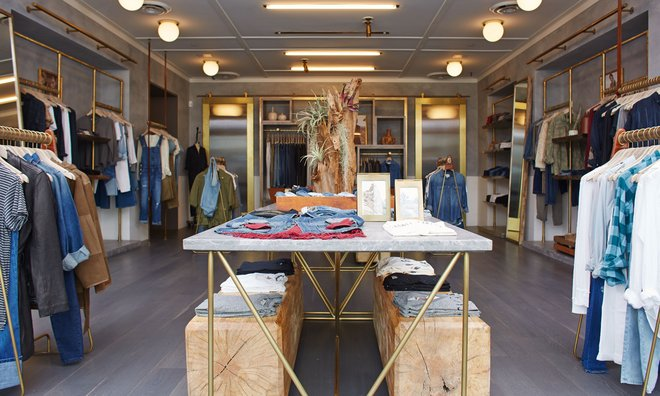 current-elliott-jeans-los-angeles-store