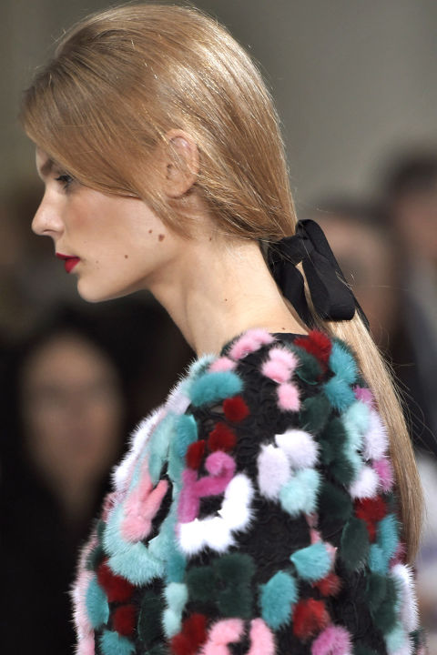 hbz-the-list-holiday-hair-odlr-getty
