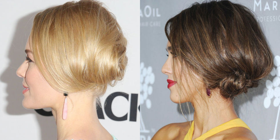 hbz-the-list-holiday-hair-side-comps