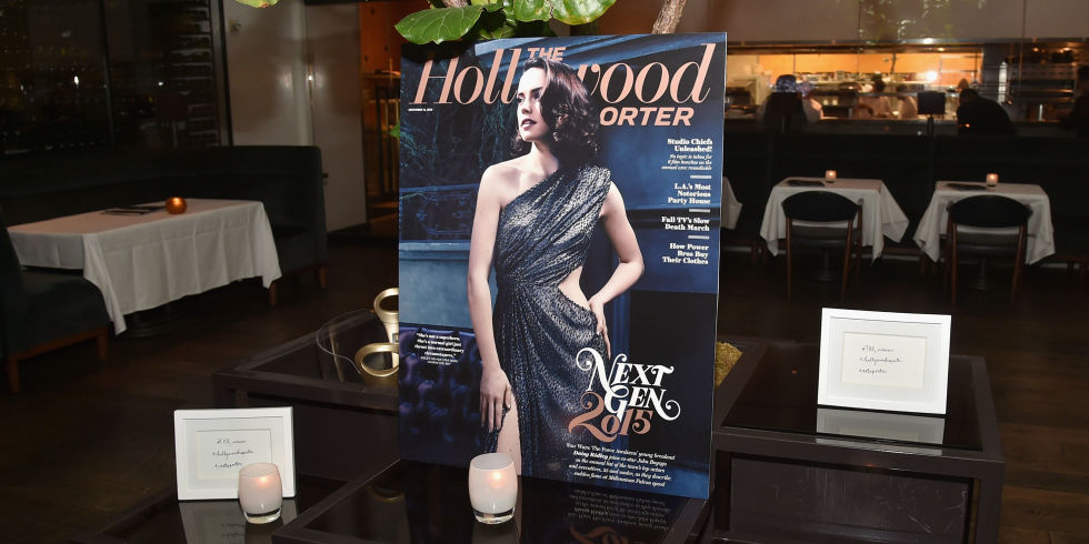 landscape-1447273461-the-hollywood-reporter-cover-at-the-party