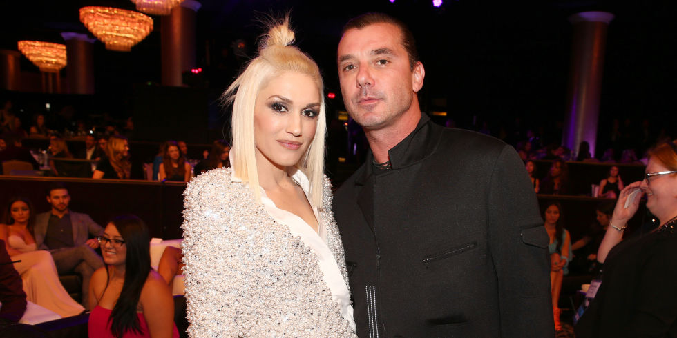 landscape-1447275857-gwen-stefani-and-gavin-rossdale-at-the-people-magazine-awards