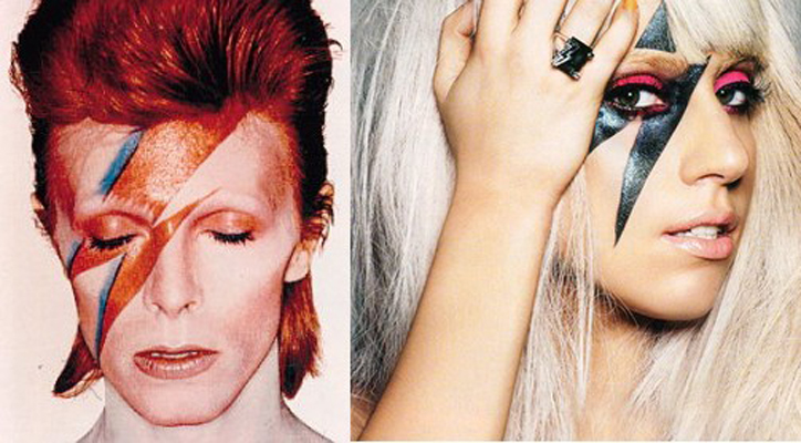 bowie-and-gaga