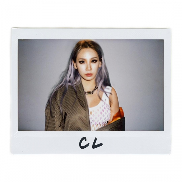 (Photo : CL Instagra)