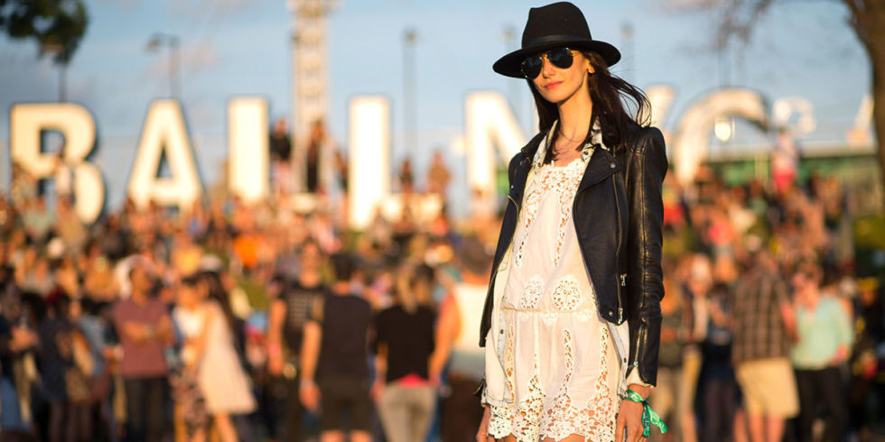 landscape-1433785833-hbz-street-style-governors-ball-2015-00-index