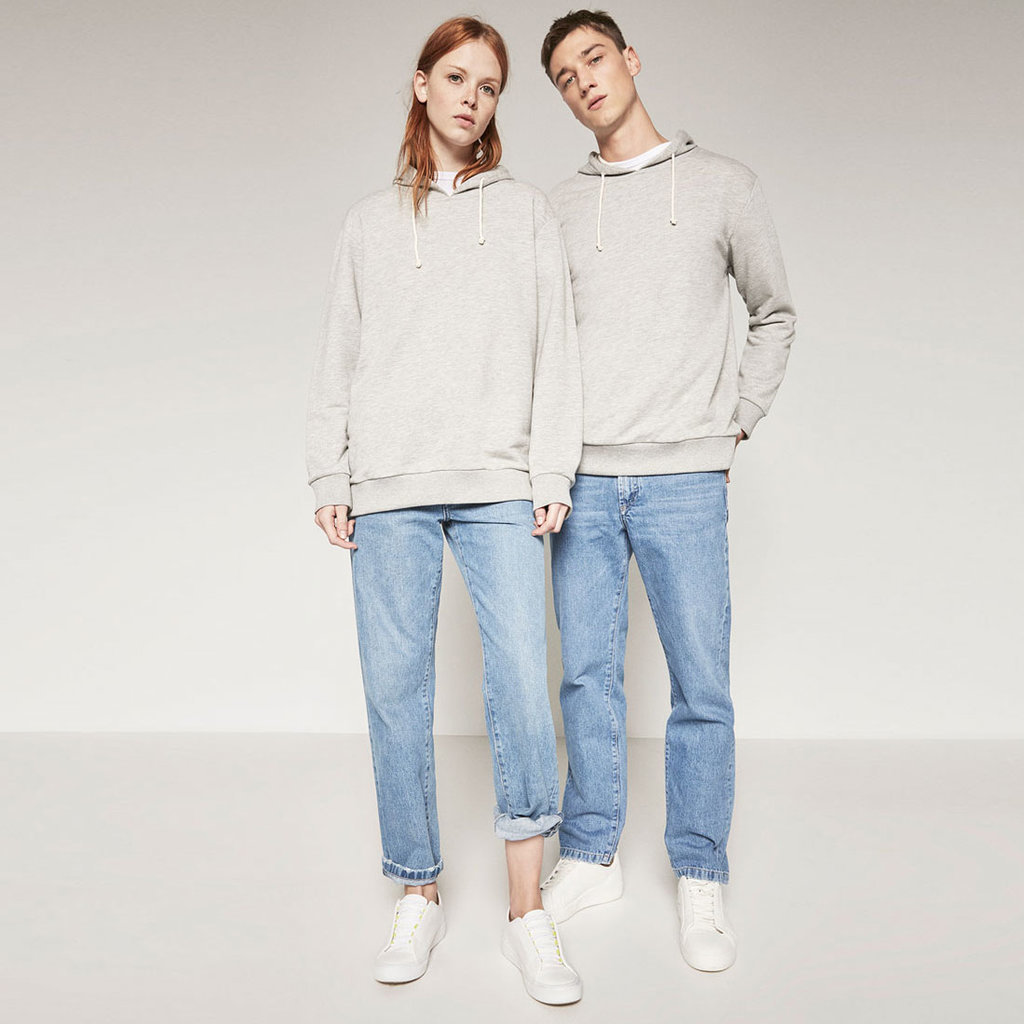 zara s promotional activities H&m outsourced all of its production while zara's retained many production activities in – product development and distribution instead of promotion.