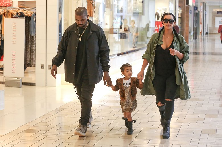 celeb-style-wests