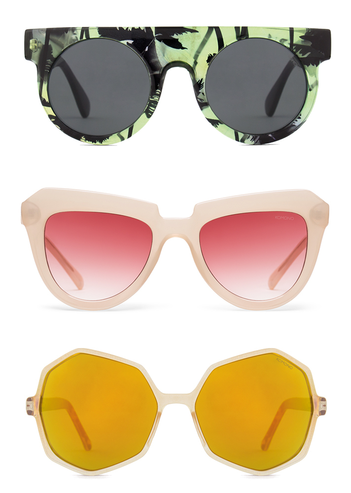 deeda0d0a0 8 Under-the-Radar Sunglasses Brands You Need to Know Now – Fashion ...