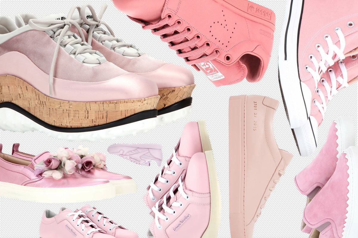 04-pink-shoes.w529.h352