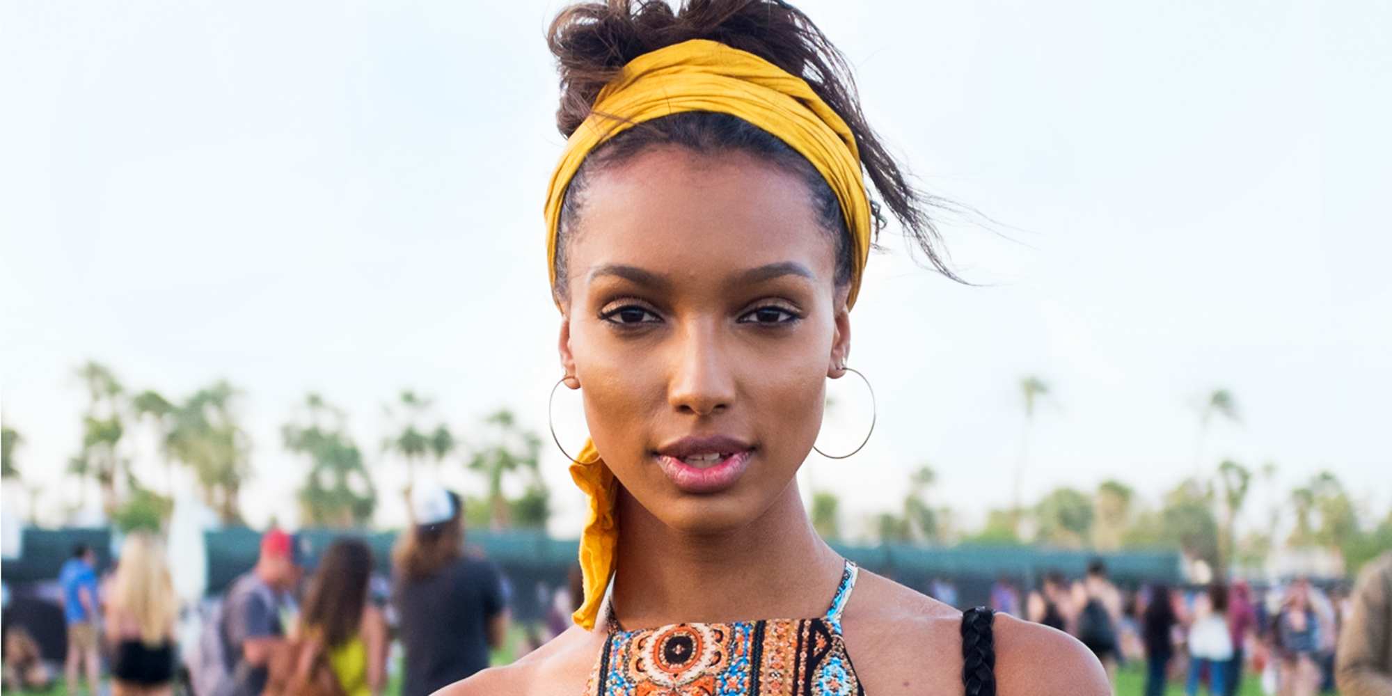 1461005084-elle-coachella16-day1-046crop