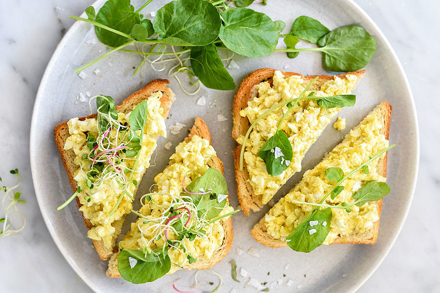 Curried-Egg-Salad-Sandwich-foodiecrush.com-027