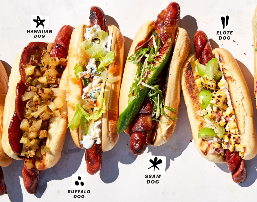 hot-dog-group-1-1-1024x806