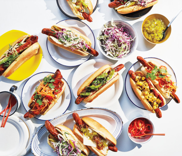 hot-dogs-featured-image-620x533