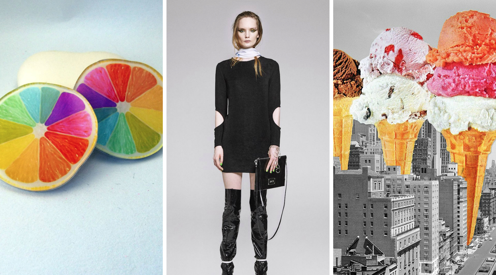 Up and coming fashion blogs 3