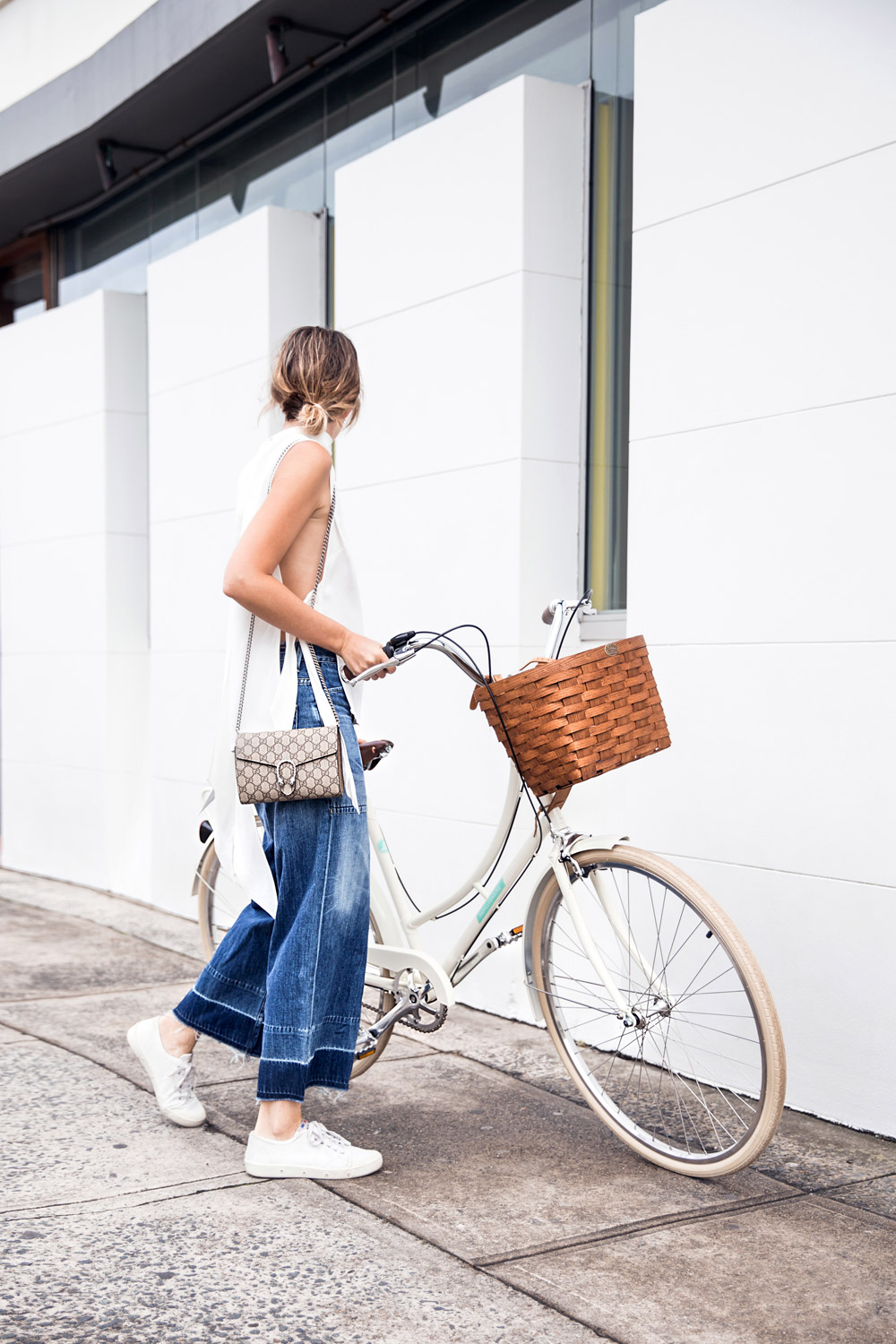 Communication on this topic: 37 Fresh Ways to Style Denim DuringSummer, 37-fresh-ways-to-style-denim-duringsummer/