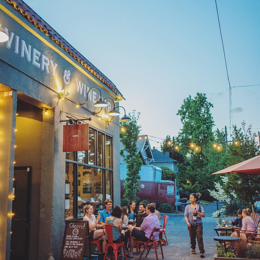 00-holding-urban-wineries-in-portland