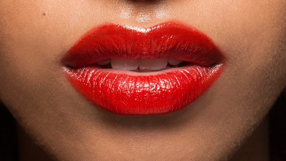 most-pinned-lipstick1