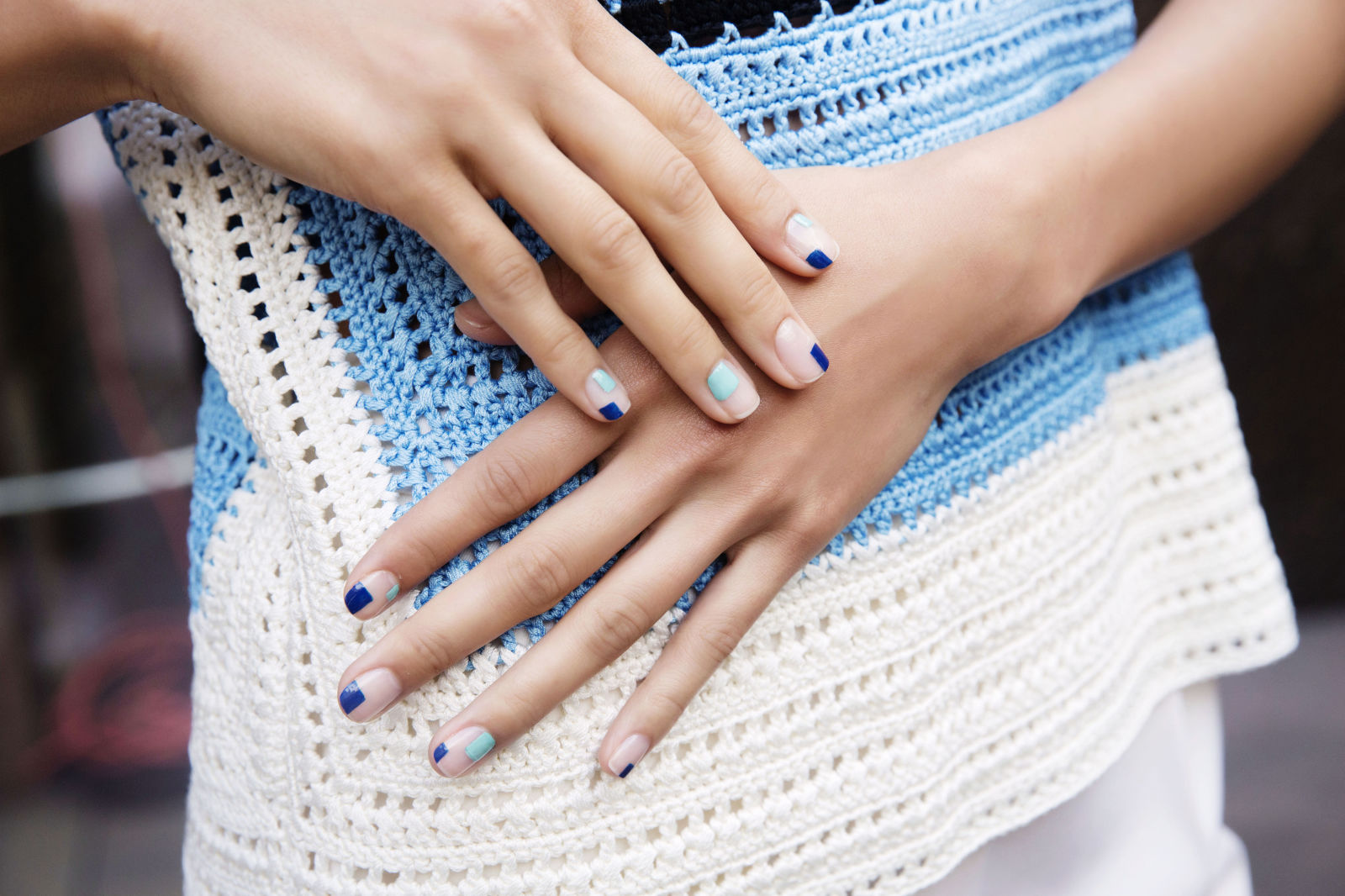 Forum on this topic: Nails at New York Fashion Week: The , nails-at-new-york-fashion-week-the/