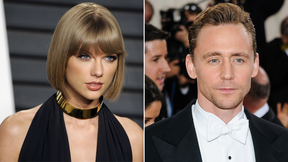 taylor-swift-tom-hiddleston1