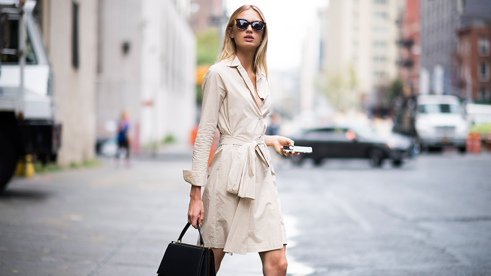 what-to-wear-to-work-feat