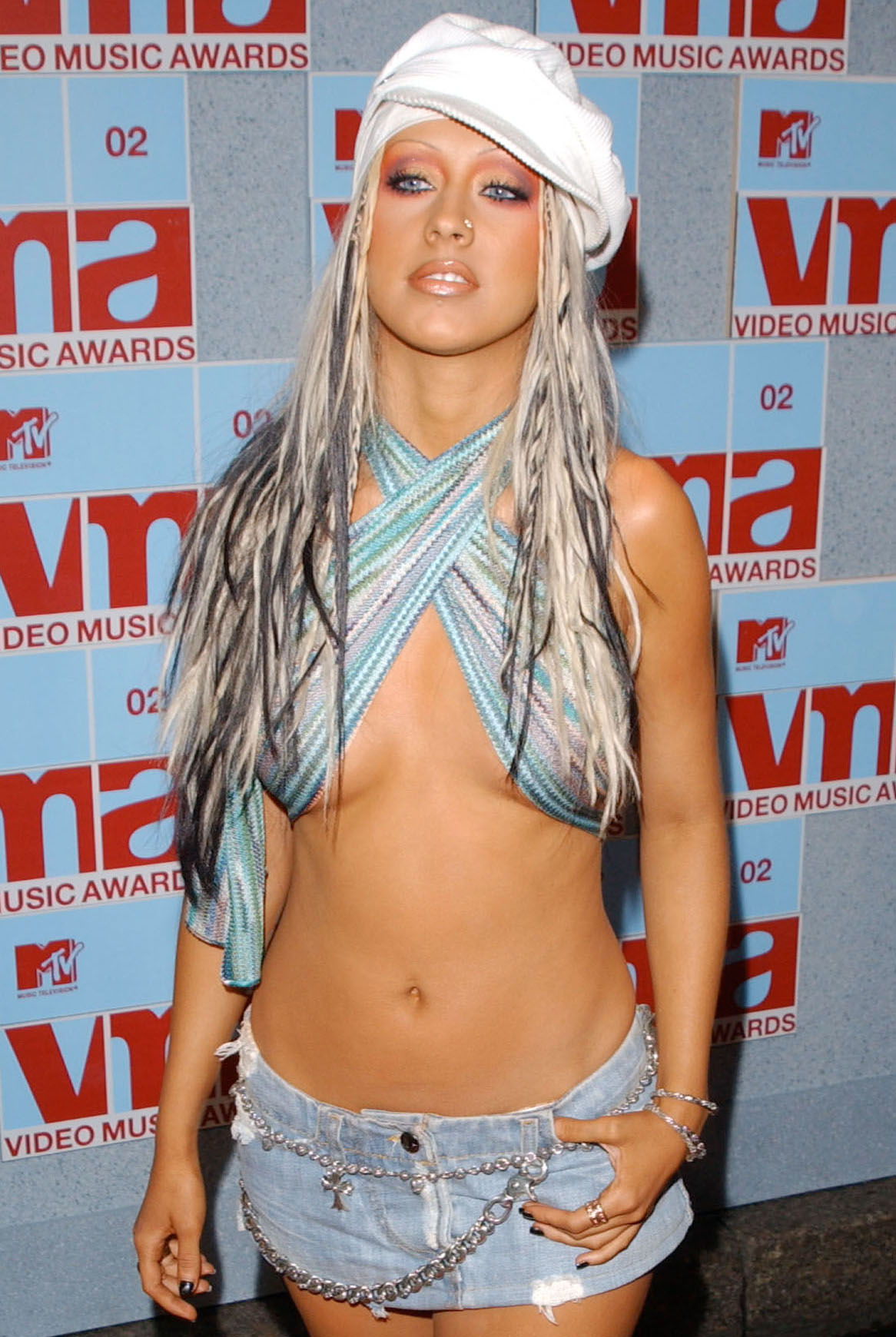Sideboobs Christina Aguilera naked (92 foto and video), Tits, Fappening, Boobs, butt 2020