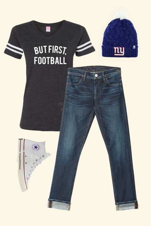 gallery-1475247145-mc-football-outfit-1
