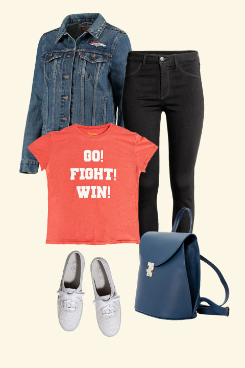 gallery-1475248299-mc-football-outfit-3-1