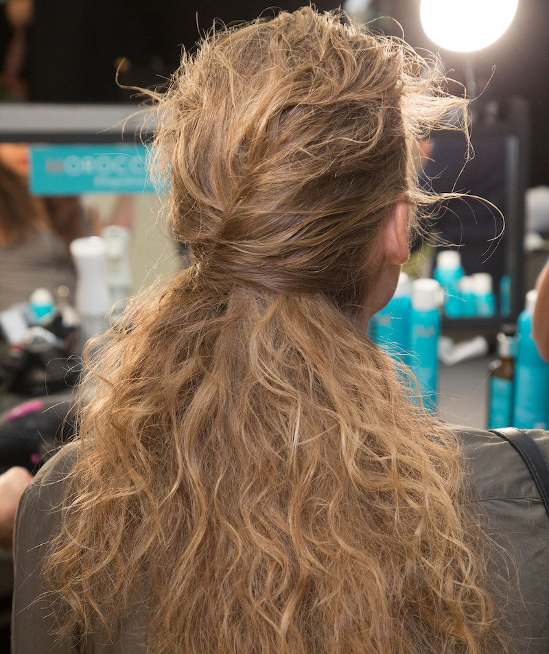 3 Easy Hairstyle Upgrades You Should Try Asap Fashion Magazine