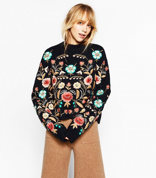 zara-is-endorsing-this-celebrity-approved-trend-1950541-1477328043-600x0c