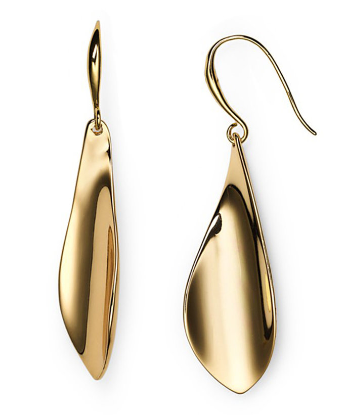 110816-gold-asymmetrical-earrings-3