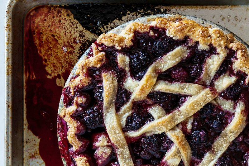 2-berry-pie-secret-to-perfect-pie-crust