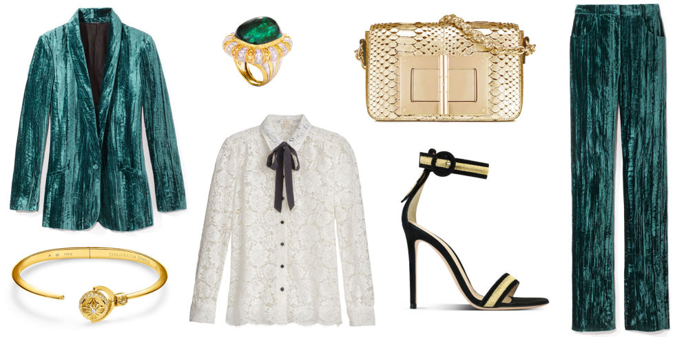 hbz-the-list-holiday-dressing-02