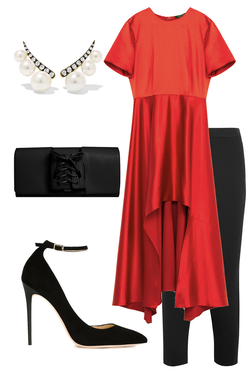 winter-wedding-guest-outfits-1