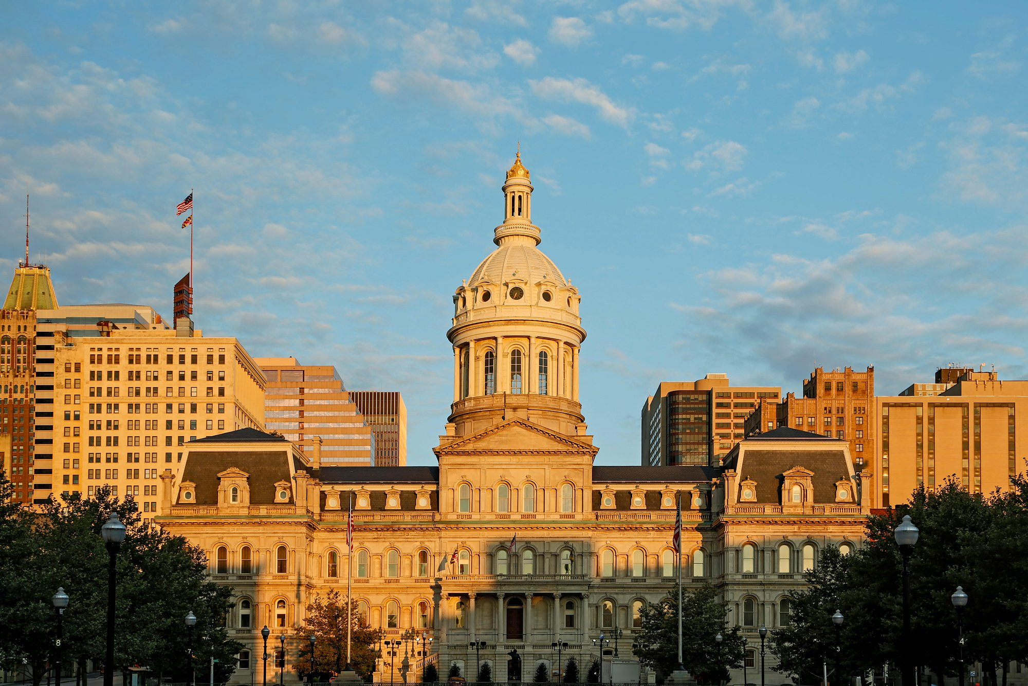 00-holding-weekend-travel-guide-to-baltimore-maryland