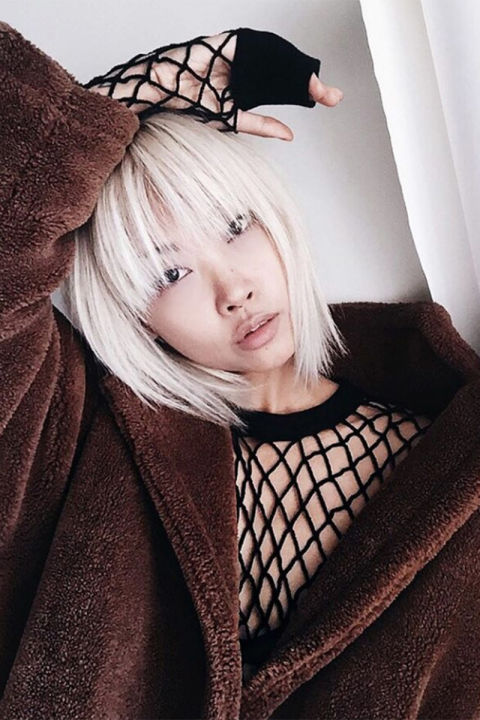 hbz-the-list-fishnet-insta4