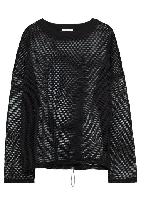 hbz-the-list-fishnet-zara