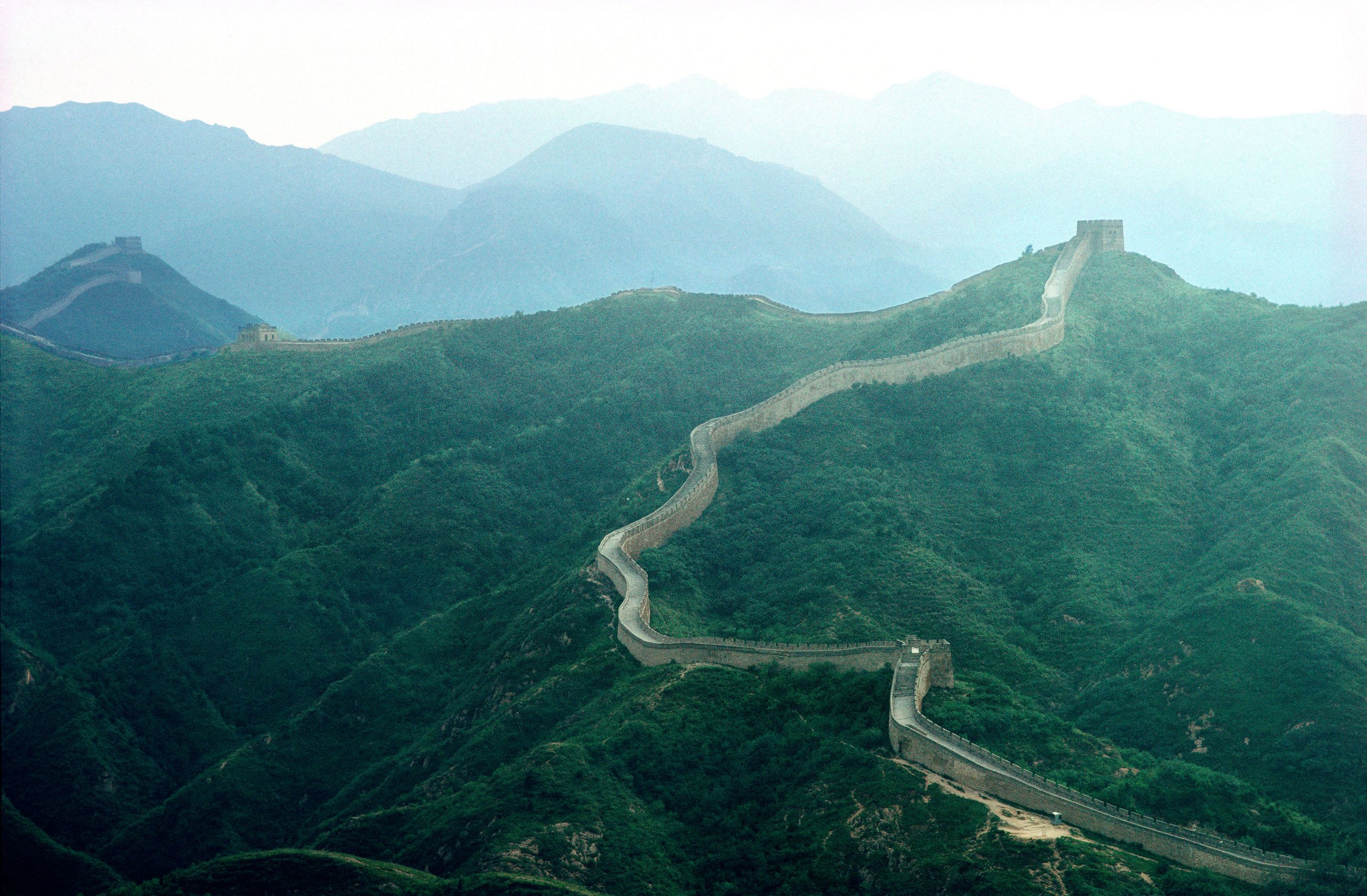 01-holding-great-wall