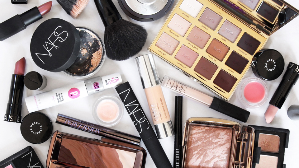 dumpster-diving-beauty-products