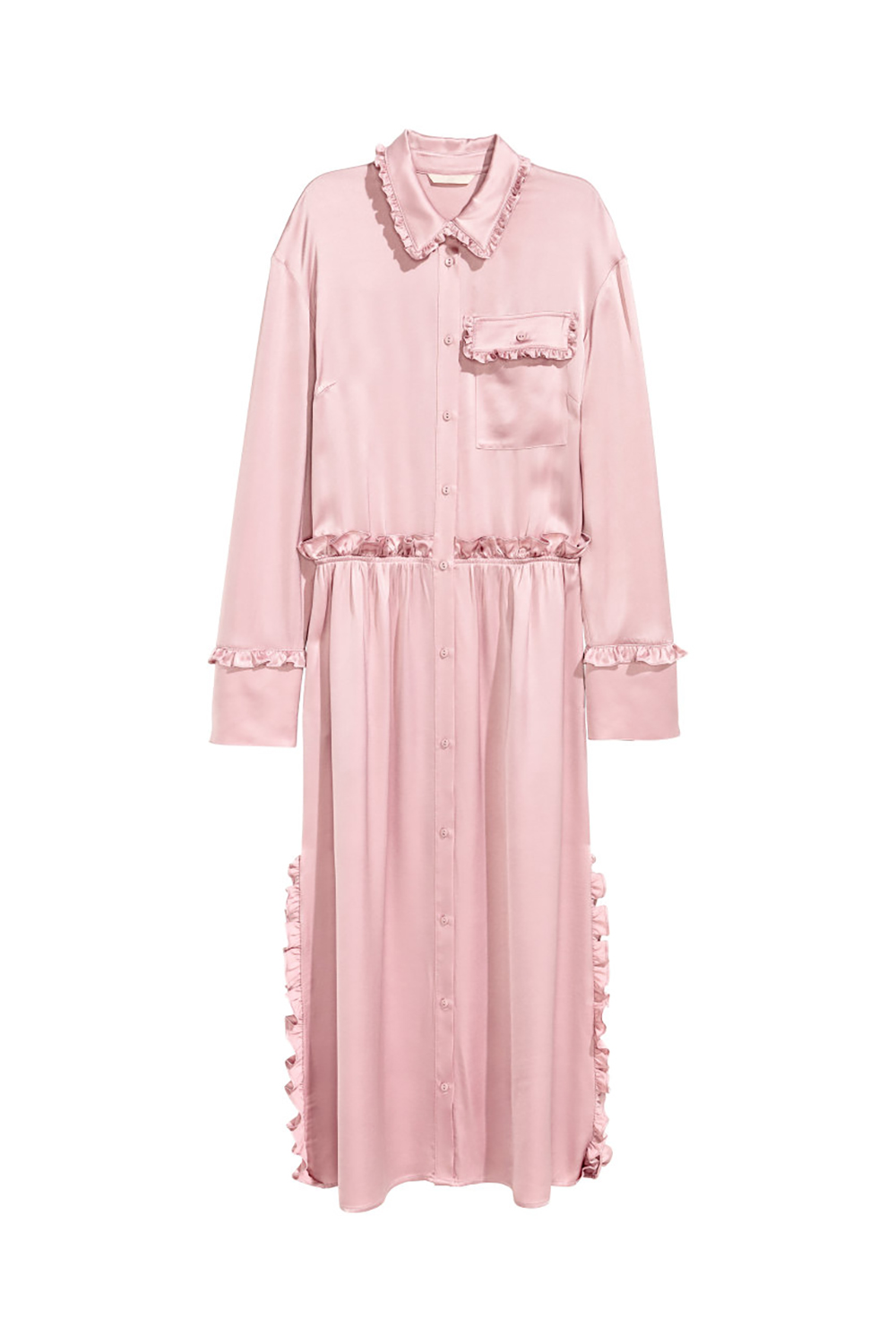 hm-shirt-dress-with-ruffles_rs