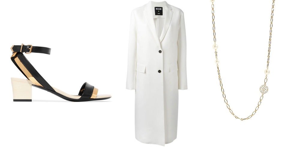 outfit4_slide2_1
