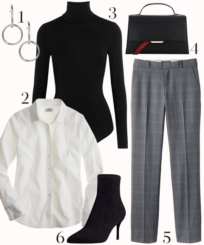 013117_OutfitoftheDay_lead