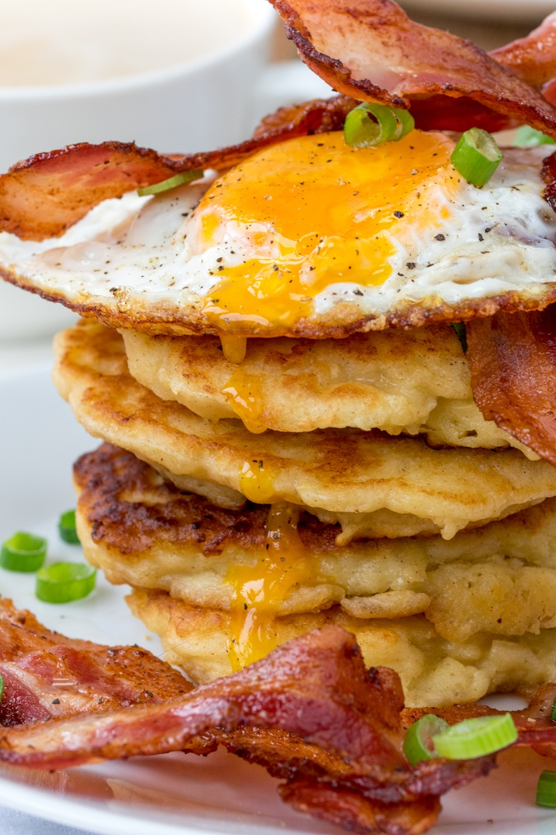 Boxty-with-bacon-and-egg-finished-tall