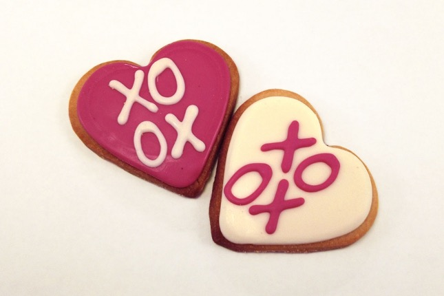 Starbucks-Valentine's-Day-Heart-Cookie