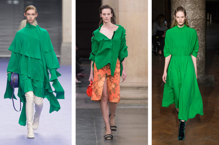 london_fashion_week_fall2017_green-768x510
