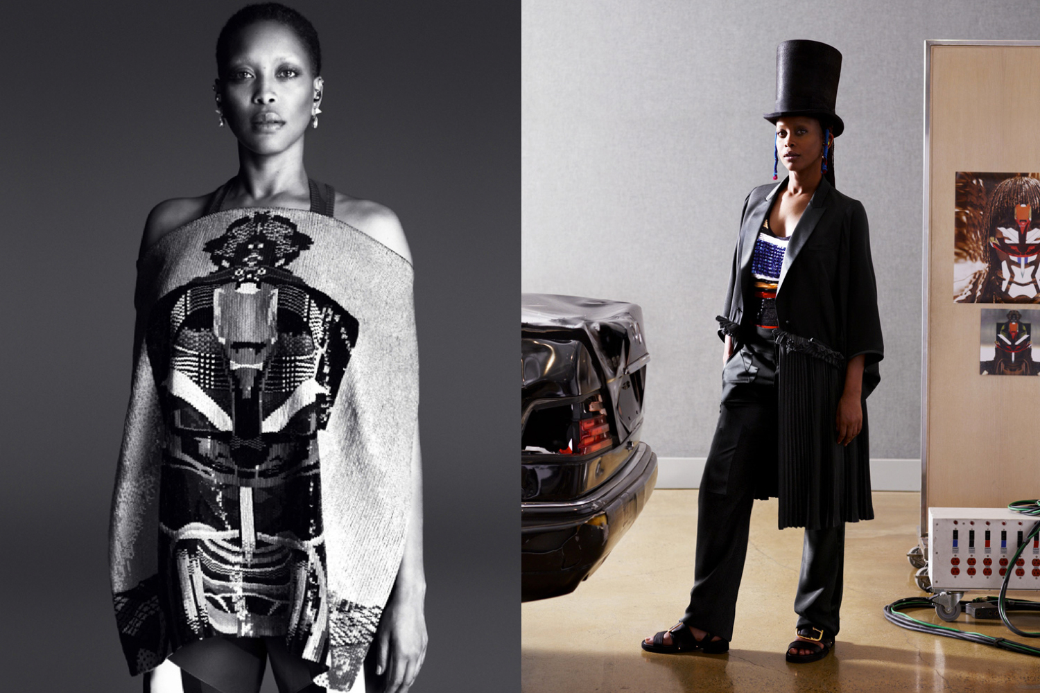 tights1-badu-givenchy-